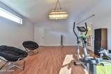 6091 Red Stag Drive - Photo 21