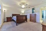 6091 Red Stag Drive - Photo 22