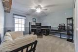 6091 Red Stag Drive - Photo 23
