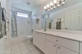 6091 Red Stag Drive - Photo 24