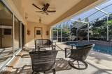 6091 Red Stag Drive - Photo 26