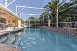 6091 Red Stag Drive - Photo 27