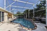 6091 Red Stag Drive - Photo 29