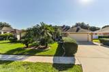 6091 Red Stag Drive - Photo 3