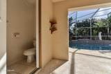 6091 Red Stag Drive - Photo 31