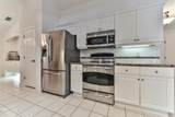 6091 Red Stag Drive - Photo 8