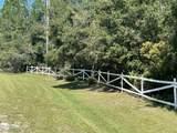 201 Osceola Road - Photo 4