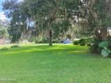 1704 Royal Palm Drive - Photo 8