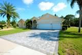 6272 Paradise Island Court - Photo 41