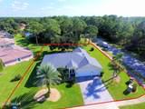 6272 Paradise Island Court - Photo 47