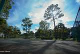 1600 Big Tree Road - Photo 8