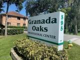 595 Granada Boulevard - Photo 1