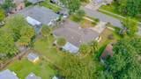 932 Sandle Wood Drive - Photo 34