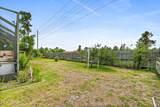 88 Felwood Lane - Photo 95