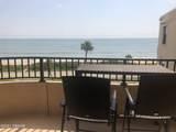 3360 Ocean Shore Boulevard - Photo 13