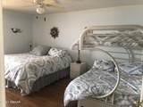3360 Ocean Shore Boulevard - Photo 7