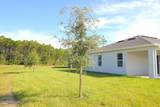186 Birch Tree Place - Photo 49