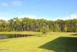 186 Birch Tree Place - Photo 51