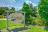 74 Broadmoor Circle - Photo 27