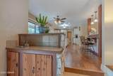 172 Point-O-Woods Drive - Photo 12
