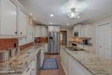 172 Point-O-Woods Drive - Photo 14
