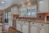 172 Point-O-Woods Drive - Photo 15
