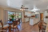 172 Point-O-Woods Drive - Photo 17