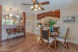 172 Point-O-Woods Drive - Photo 18