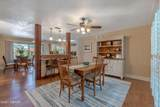 172 Point-O-Woods Drive - Photo 19