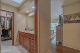 172 Point-O-Woods Drive - Photo 20