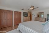 172 Point-O-Woods Drive - Photo 22
