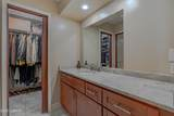 172 Point-O-Woods Drive - Photo 23