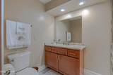 172 Point-O-Woods Drive - Photo 25