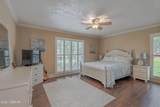 172 Point-O-Woods Drive - Photo 27