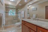 172 Point-O-Woods Drive - Photo 28