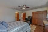 172 Point-O-Woods Drive - Photo 30