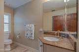 172 Point-O-Woods Drive - Photo 31