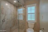 172 Point-O-Woods Drive - Photo 32