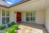 172 Point-O-Woods Drive - Photo 4