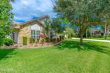 172 Point-O-Woods Drive - Photo 44
