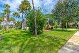 172 Point-O-Woods Drive - Photo 45