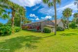 172 Point-O-Woods Drive - Photo 46