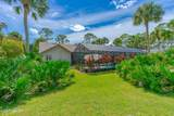 172 Point-O-Woods Drive - Photo 47