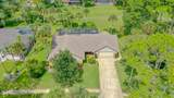 172 Point-O-Woods Drive - Photo 49