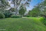 2721 Charleston Place - Photo 27