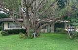 2417 Orange Tree Drive - Photo 1