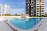 1 Oceans West Boulevard - Photo 39