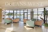 1 Oceans West Boulevard - Photo 47