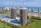 1 Oceans West Boulevard - Photo 50
