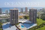 1 Oceans West Boulevard - Photo 51